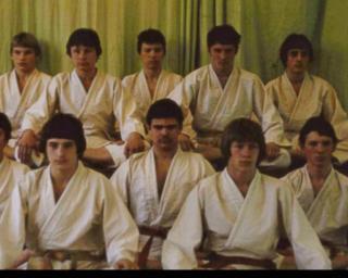 Embedded thumbnail for История конца 70-х